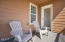 2138 NW Mast Ave, Lincoln City, OR 97367 - Deck