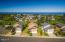 2138 NW Mast Ave, Lincoln City, OR 97367 - Ocean Peaks