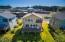2138 NW Mast Ave, Lincoln City, OR 97367 - Back
