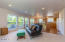 2138 NW Mast Ave, Lincoln City, OR 97367 - Living Room