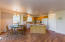 2138 NW Mast Ave, Lincoln City, OR 97367 - Eat-In Kitchen