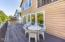 2138 NW Mast Ave, Lincoln City, OR 97367 - Back Deck