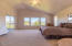 2138 NW Mast Ave, Lincoln City, OR 97367 - Master Bedroom