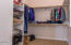 2138 NW Mast Ave, Lincoln City, OR 97367 - Walk-In Closet