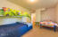 2138 NW Mast Ave, Lincoln City, OR 97367 - Bedroom