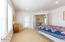 2138 NW Mast Ave, Lincoln City, OR 97367 - Guest Room