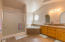 2138 NW Mast Ave, Lincoln City, OR 97367 - Master Bath