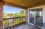 2138 NW Mast Ave, Lincoln City, OR 97367 - Deck Off Master