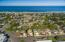 2138 NW Mast Ave, Lincoln City, OR 97367 - Walk to Beach
