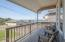 1905 NE 68th St., Lincoln City, OR 97367 - Covered Sitting Porch