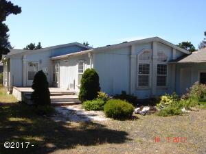 2006 NW Hilton Dr, Waldport, OR 97394 - DSC09112