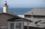 1905 NE 68th St., Lincoln City, OR 97367 - Ocean Views