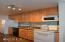 301 Otter Crest Dr, 358-9, 1/6th Share, Otter Rock, OR 97369 - Kitchen
