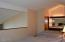 301 Otter Crest Dr, 358-9, 1/6th Share, Otter Rock, OR 97369 - Loft bedroom