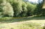 3329 E Five Rivers Rd, Tidewater, OR 97390 - Back Porch