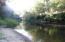 3329 E Five Rivers Rd, Tidewater, OR 97390 - Bridge