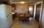 6809 NW Logan Road, Lincoln City, OR 97367 - Kitchen-Dining