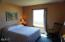 6809 NW Logan Road, Lincoln City, OR 97367 - Bedroom 1.2