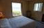 6809 NW Logan Road, Lincoln City, OR 97367 - Bedroom 1