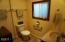 6809 NW Logan Road, Lincoln City, OR 97367 - Bathroom 2