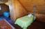 6809 NW Logan Road, Lincoln City, OR 97367 - Upstairs 3