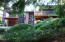 754 NW Highland Dr, Waldport, OR 97394 - Mid Century Modern Craftsman