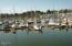 1000 SE Bay Blvd #445, Newport, OR 97365 - 012