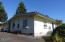 3590 NE Johns Loop, Neotsu, OR 97364 - Sideview and entry