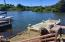 1345 SE 2nd Ct, Lincoln City, OR 97367 - Devils Lake