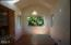 2501 NE 27th Drive, Lincoln City, OR 97367 - Dining Area 2