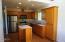 2501 NE 27th Drive, Lincoln City, OR 97367 - Kitchen