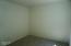 2501 NE 27th Drive, Lincoln City, OR 97367 - Upper Back Bdrm 2