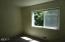 2501 NE 27th Drive, Lincoln City, OR 97367 - Upper Back Bedroom