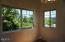 2501 NE 27th Drive, Lincoln City, OR 97367 - View From Dining