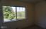 2501 NE 27th Drive, Lincoln City, OR 97367 - Upper Bedroom 3