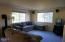 623 SW Ebb Ave, Lincoln City, OR 97367 - Living Room