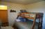 623 SW Ebb Ave, Lincoln City, OR 97367 - Bedroom 1