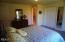 623 SW Ebb Ave, Lincoln City, OR 97367 - Bedroom 2.3