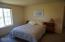 623 SW Ebb Ave, Lincoln City, OR 97367 - Bedroom 2