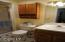 623 SW Ebb Ave, Lincoln City, OR 97367 - Bathroom of Bed 2