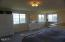 623 SW Ebb Ave, Lincoln City, OR 97367 - Master 2