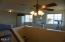 623 SW Ebb Ave, Lincoln City, OR 97367 - Master 3