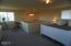 623 SW Ebb Ave, Lincoln City, OR 97367 - Master 4