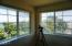 623 SW Ebb Ave, Lincoln City, OR 97367 - Master Bed View North