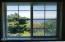 623 SW Ebb Ave, Lincoln City, OR 97367 - Master Bedroom View