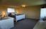 623 SW Ebb Ave, Lincoln City, OR 97367 - Master