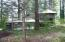 71 & 49 N Bass Ct, Otis, OR 97368 - Private Forest Feel