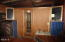 71 & 49 N Bass Ct, Otis, OR 97368 - Sauna