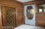 71 & 49 N Bass Ct, Otis, OR 97368 - Many old doors!