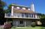 1349 NE Lake Dr, Lincoln City, OR 97367 - Exterior 1 a